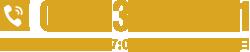 TEL06-4394-7421 営業時間:9:00〜17:00 定休日:土・日・祝日